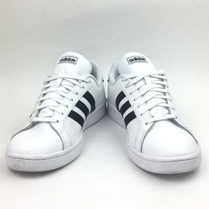 adidas Grand Court Sneaker sz 10.5